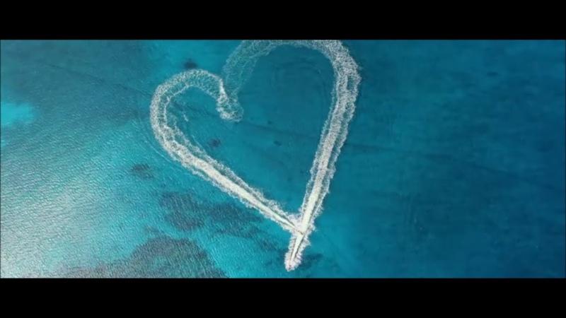 Anevo One Kiss Original Mix Music Video