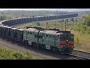 Тоннель под Босфором Китаю построили маршрут в обход России