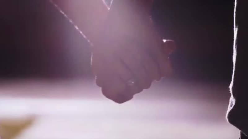 Damon Elena - Perfect (Ed Sheeran) (MosCatalogue.net).mp4