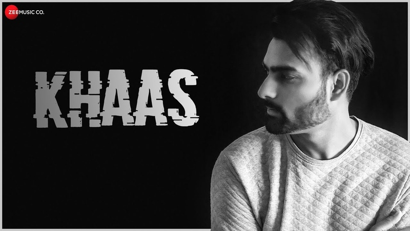 Khaas Official Music Video Azad