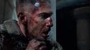Отряд Фрэнка Касла попадает в засаду во время секретной операции в Кандагаре
