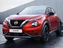 New Nissan Juke Night_Test Drive,Review 2020 Ночной Тест-Драйв Нового Ниссан Джуке,обзор