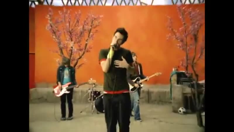 Maroon5-ThisLove%28OfficialMusicVideo%29