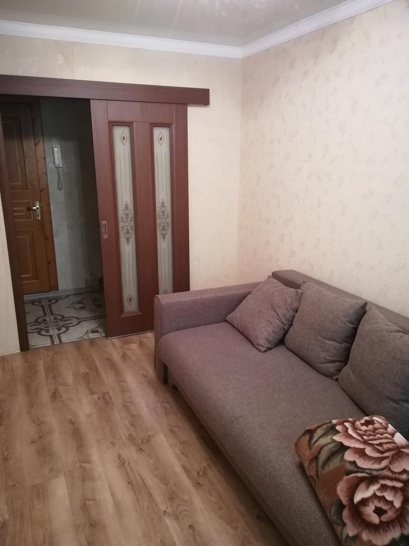 Срочно Продается в Оренбурге 2-х комнатная квартира по ул Шевченко 241 ,район Центральный