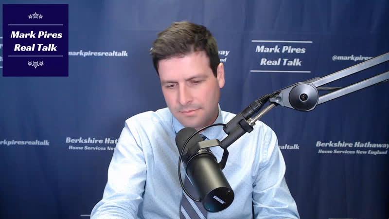 Day 415 in a row! Massive HER BeatSeat News!Elon Musk calls in to Real Talk Tesla SpeedHack
