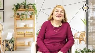 Визионер Светлана ЯКОВЛЕВА о том, как страх размножает коронавирус