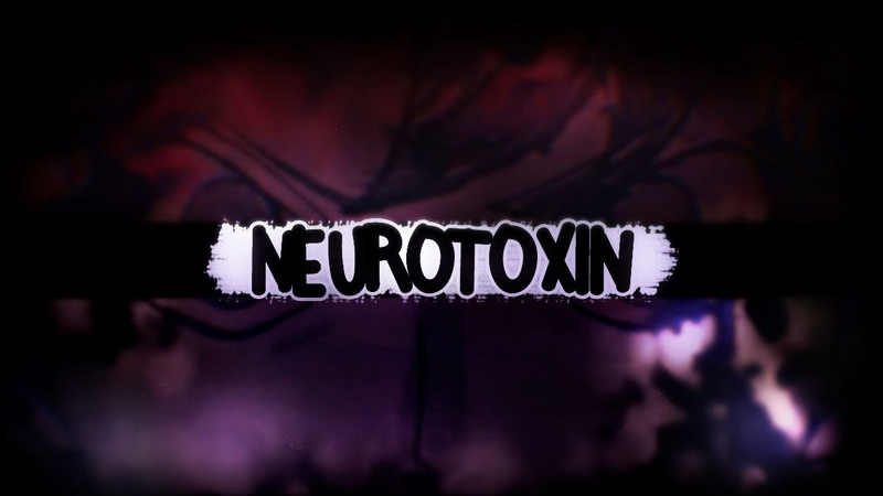 AMV MIX Нейротоксин 「совместно с NiCa CaKe」
