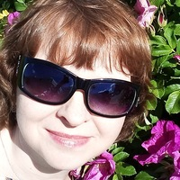 НатальяКочергина