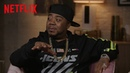Twista breaks down T I 's gift for sending rappers home Rhythm Flow The Aftershow Netflix