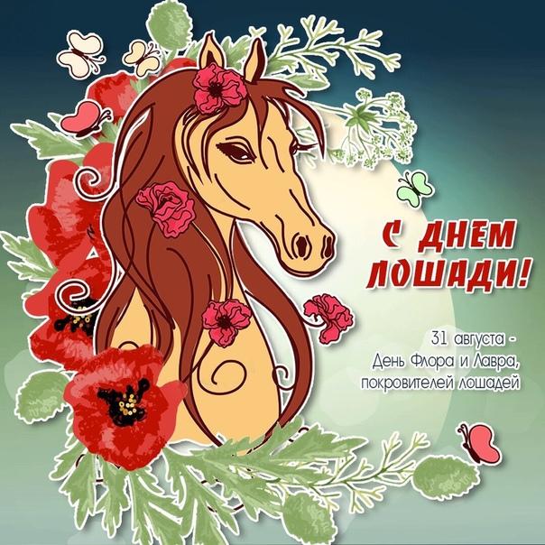 популярен поздравления для конника на день рождения нее исходит