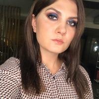 AnastasiyaKochneva
