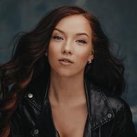 НастяБлинова