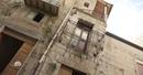 Щедрость с подвохом почему в Италии продают дома за 1 евро