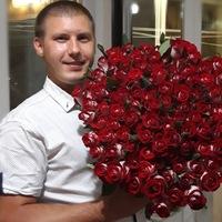 Вадичка Григорьев