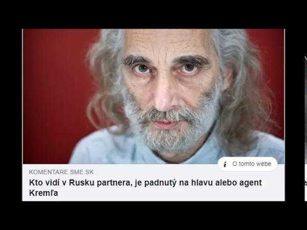 22.06.2019 ĽUBOŠ BLAHA - napísal Peťuldo a otvoril si siedmu krabicu vína
