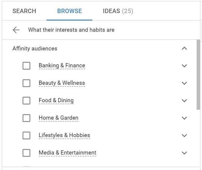 6 тенденций Google Ads, которые вы не можете игнорировать в 2020 году, изображение №6