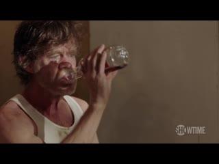 Shameless season 10 (2019) official trailer - william h. macy showtime series