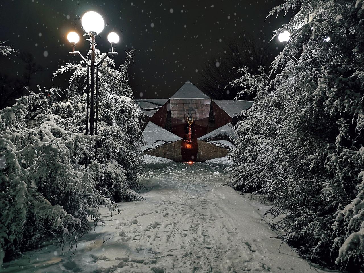 План проведения мероприятий в Таганроге с 17 февраля по 23 февраля 2020 года