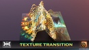 VMT 049 - HOUDINI - Switching Textures and Flipping boxes