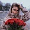 Alina Subbotina