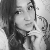 Екатерина Остапчук