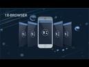 Как делать ставки с телефона Обзор мобильного приложения 1XBET на IOS