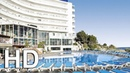 Hotel Best Negresco, Salou, Costa Dorada, Spanien