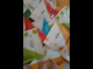 Леденцы Гринвей от вируса с имбирем!дя заказа звони 89177578794