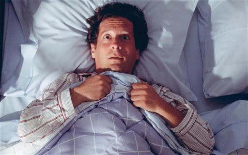 ТРЕВОЖНЫЙ СОН: ЧТО ДЕЛАТЬ Сон одна из важнейших потребностей. Во время него мы даем возможность нашему организму отдохнуть, очиститься, мозгу проанализировать и рассортировать информацию,