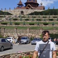 АндрейКононенко