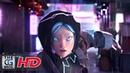 CGI 3D Animated Short Hope by BigRock TheCGBros