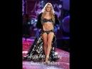 Victoria's Secret Fashion Show 2005 ( Drop It Like It's Hot Plaine, ma plaine ) [AUDIO]