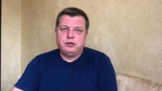 Будущее Украины - полный крах экономики и голодные бунты