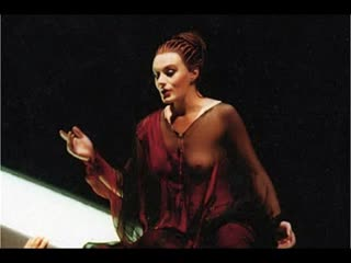 Wagner Preludio y muerte de amor - Tristan e Isolda -Gimeno - Orq. Joven de la Sinfónica de Galicia