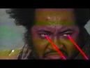Eric Andre THUNDERCAT Tron Song I $5K Music Videos