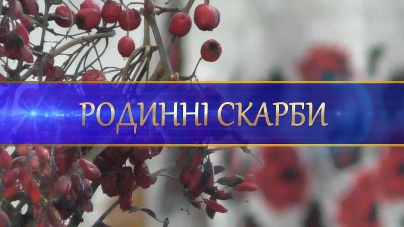 Музей П.Шмідта, виставка рушників Ольги Фесенко