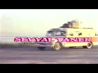 Tamer YiğitSeyyal Taner-Harman sonu 1973 (Türk filmi)
