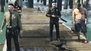 Мэддисон в GTA RP - Большая Потеря, Шериф Хортон 4