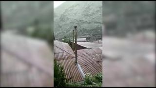 Аномальный снег на юге России, Дагестан!Attention! Abnormal snow in the south of Russia Dagestan !!