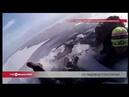 МЧС региона иркутяне едва не погибли на Байкале ради съёмок эффектного ролика