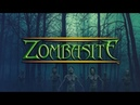 Времяпрепровождение в Zombasite