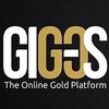 Global InterGold - официальное сообщество