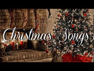 Traditional Christmas Songs 2021 🎅 3 Hours Of Christmas Music & Christmas Carols 🎅 Christmas Mix