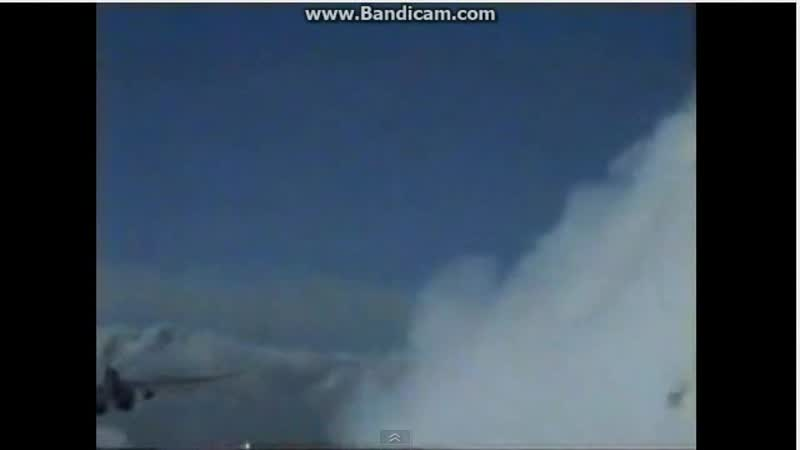 Bandicam 2012-02-08 13-20-28-399