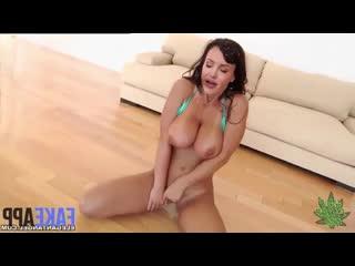(18+) Анджелина Джоли (Angelina Jolie) #13 Faked Porno Video Порно [INCREDIBLE FAKES]