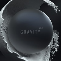 Gravity at Gazgolder Club