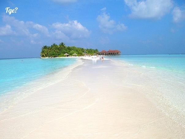 Mальдиʙы       