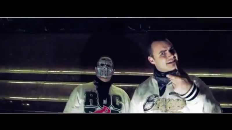 2yxa_ru_RAKO_und_KRALLE_-_LAUTER_ST_RKER_BESSER_H_RTER_RAP_de_Videopremiere.flv