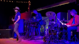 Ariel Pink - Live at Pappy and Harriet's 9/21/2019