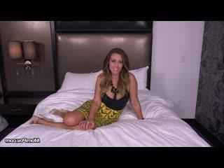 Charlotte [GolieMisli+18, Sex, Milf Anal, Casting, Amateur, Mom, Big Tits, Big Ass, Blowjob, New HD 720 Porn 2020 Coronavirus]